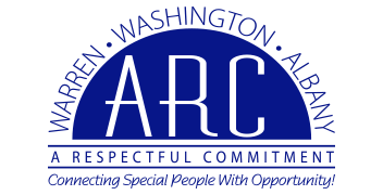 WWAARC Logo
