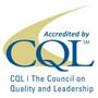 CQL Certified